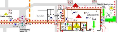 Brandschutzplan_a