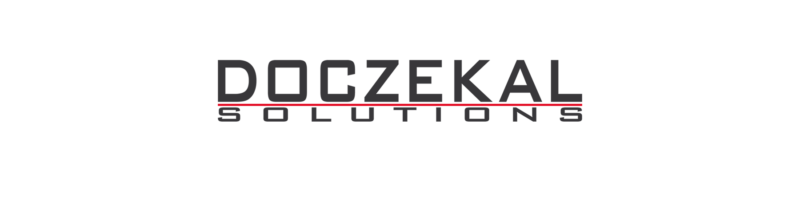 Logo-Doczekal-Solutions_a-for-mobile