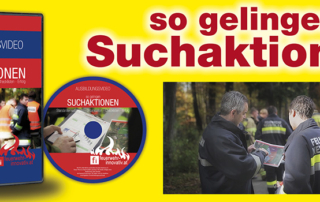 banner-suchaktion_c1